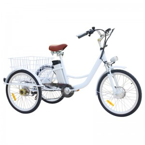 tricycle utilisé d'adulte,tricycle mobile d'adulte d'uesd,tricycle populaire utilisé d'adulte,tricycle utilisé d'adulte,tricycle utilisé d'adulte à vendre,tricycle utilisé électrique d'adulte